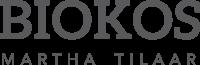 biokos-logo